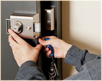 Elite Locksmith Services Millington, NJ 908-386-2364